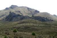 Cerro de Arcos photo