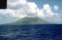 Alamagan photo