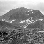 Mount Goddard