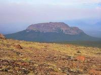 Anahim Peak photo