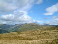 Yoke (Lake District) photo