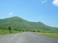 Spion Kop (hill) photo