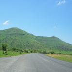 Spion Kop (hill)