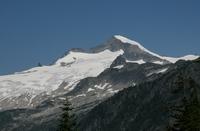 Eldorado Peak photo