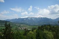 Stol (mountain) photo