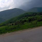 Ozren (Sokobanja)