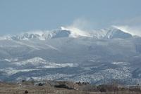 Truchas Peak photo
