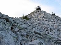 Granite Mountain photo