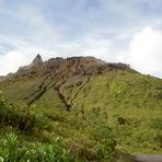 La Grande Soufrière (volcano)