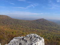 Hawk Mountain photo