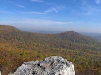 Hawk Mountain photo