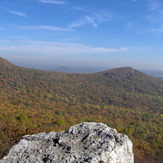 Hawk Mountain