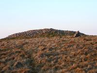 Butterdon Hill photo