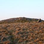 Butterdon Hill
