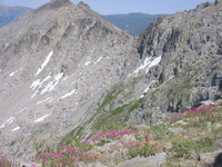 Talking Mountain photo