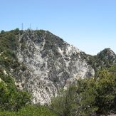 Mount Disappointment (California)