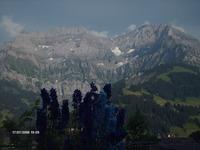 Lohner (mountain) photo