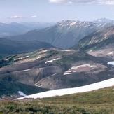 Cinder Cone (British Columbia)