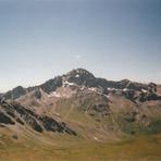 Pic de Rochebrune
