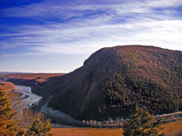 Mount Minsi photo