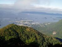 Mount Verstovia photo