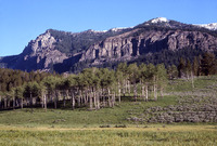 Mount Hornaday photo