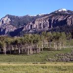 Mount Hornaday