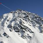 Mont Gelé (3023)