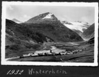Vogelberg photo