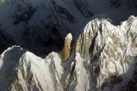 Ladyfinger Peak photo