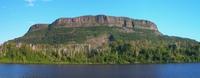 Mount McKay photo