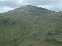 Pike of Blisco photo