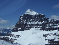 Mount Cline photo