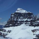 Mount Cline