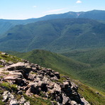 Owl's Head (Franconia, New Hampshire)