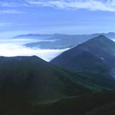 Biei Fuji
