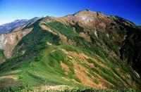 Mount Bessan photo