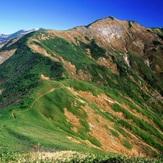 Mount Bessan
