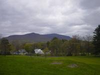 Overlook Mountain photo