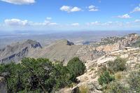 Pusch Ridge photo