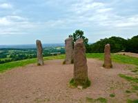 Clent Hills photo