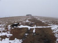 Great Shunner Fell photo