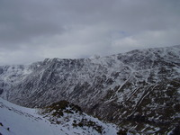 Birkhouse Moor photo