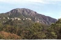 Cerro Mohinora photo