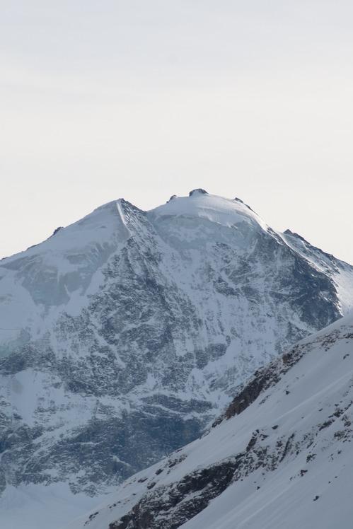 Mont Durand weather