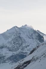 Mont Durand photo