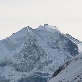 Mont Durand