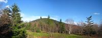 Thomas Cole Mountain photo