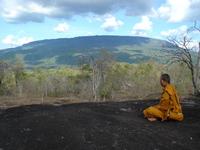 Phu Kradueng photo