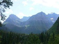 Mount Oberlin photo